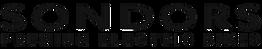 Sondors logo.png