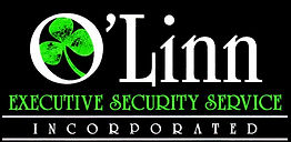 Security, Surveillance, Patrol, Los Angeles