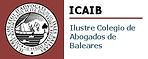 icaib2.png
