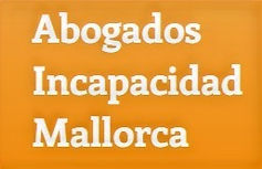 logoincapacidad_edited_edited.jpg