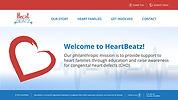 heartbeatz-hmpg.jpg