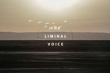 the liminal voice_logo 2.JPG