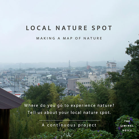 local nature spot1.jpg