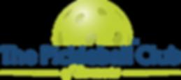 TPC Logo HR Hrz.png