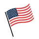 flag noun.png