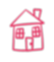 Always Home Logo pink.png