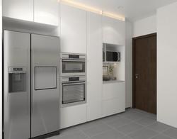 002 Kitchen