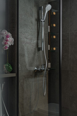 030 Master Bath Mood