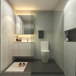 011 Bath