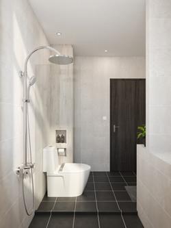 07 Master Bath