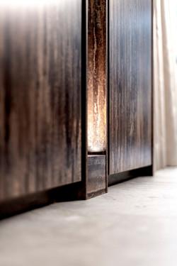 02 Foyer + Floor light