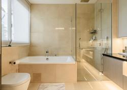 017 Master Bath