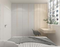 008 Bedroom 2