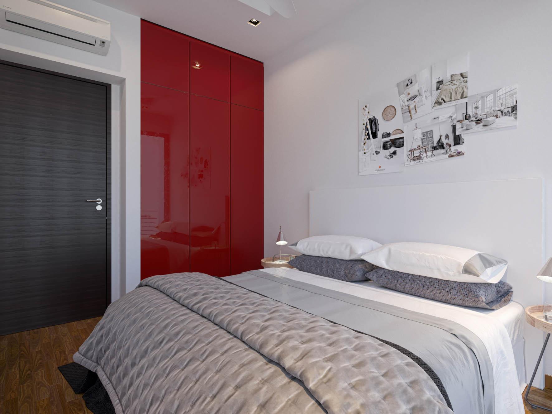 06 - Girl's Room