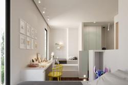 LV407 Bedroom 5