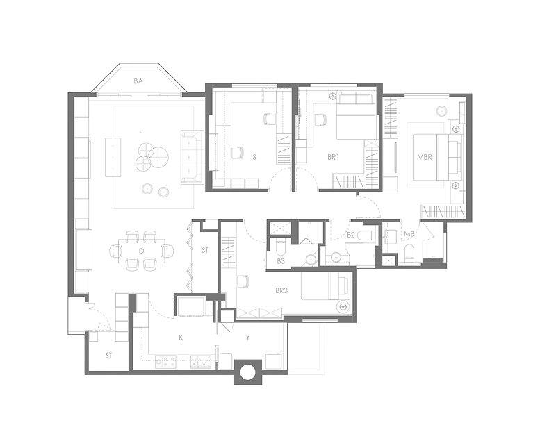 Hume Ave Floor plan.jpg