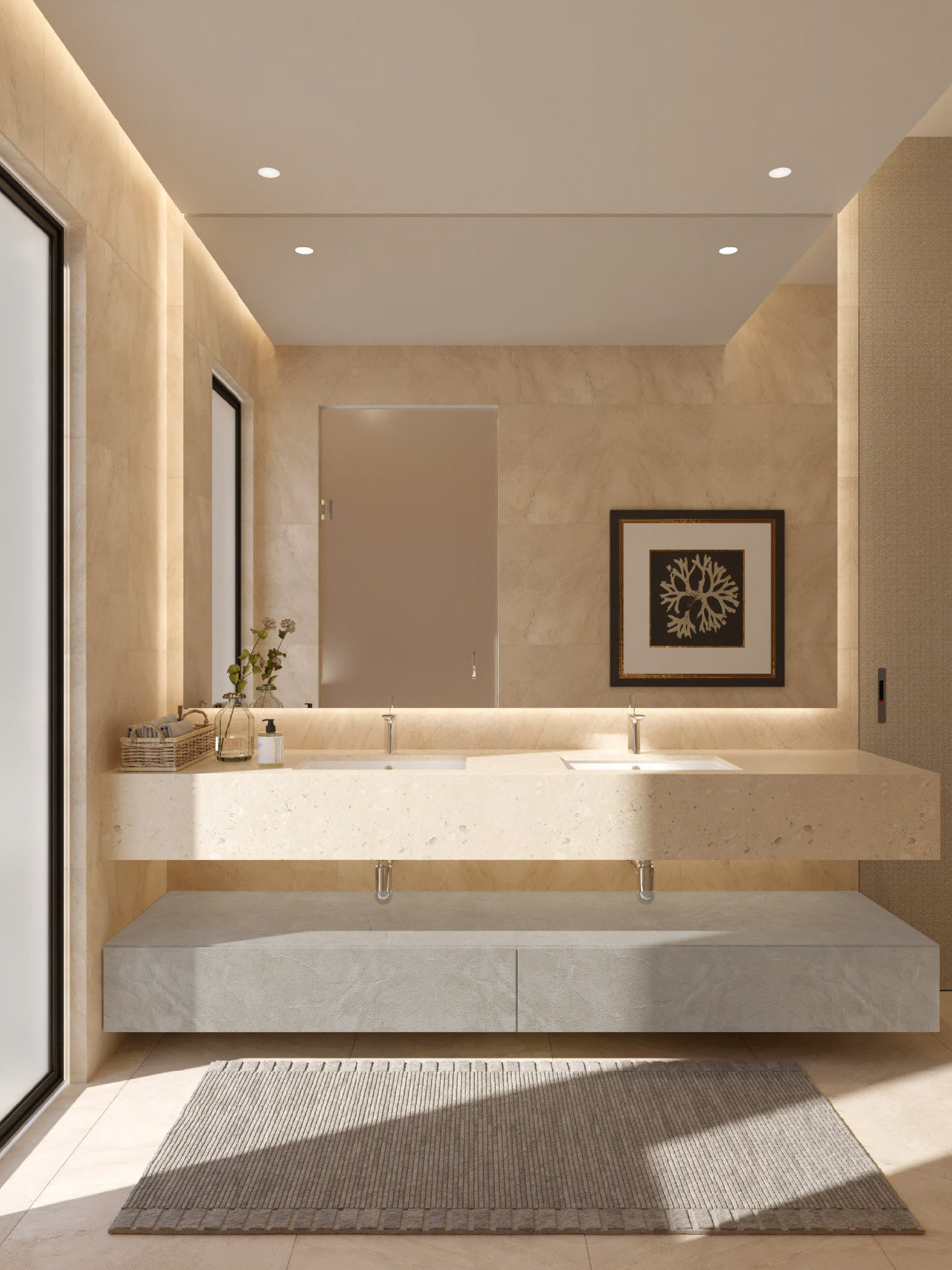 LV306 Bath 3