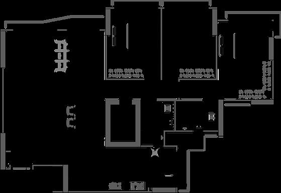websiteplan - Sumang Link.png