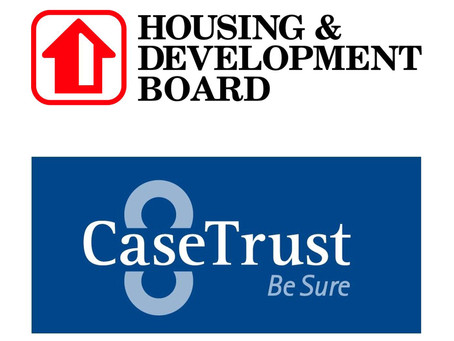 CaseTrust & HDB-registered IDs – Are They Really Crucial?