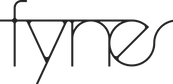 fyner logo PNG.png