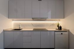 012 Kitchen