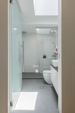 018 Master Bath