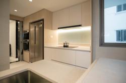 0014 Kitchen