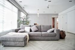 Living Area V03