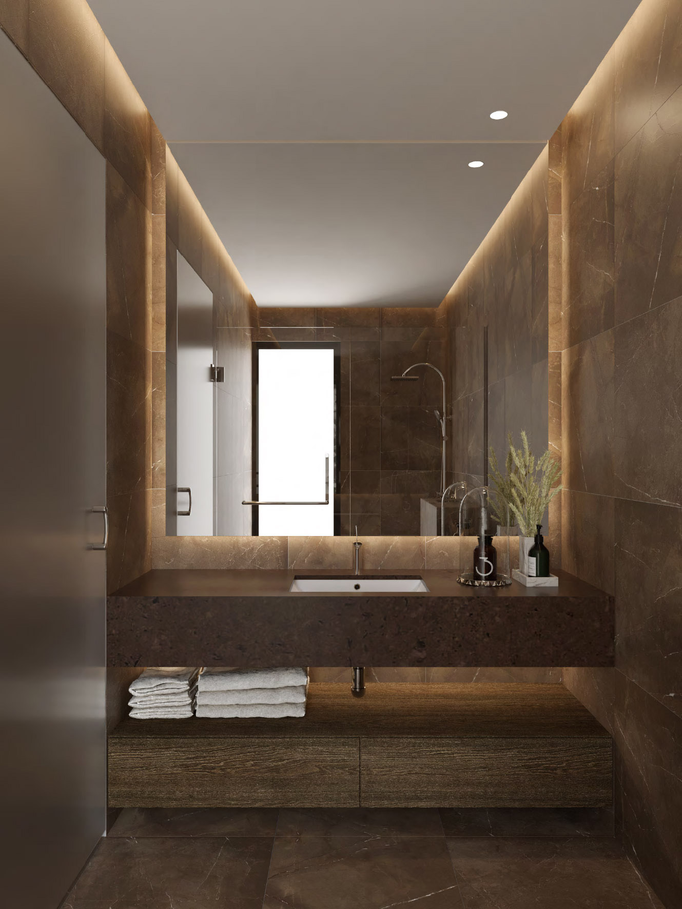 LV309 Bath 4