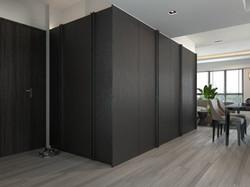 BedokNorth 01 Foyer