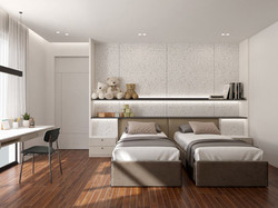 LV305 Bedroom 3