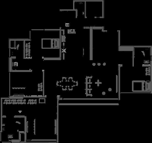 websiteplan - Melrose.png