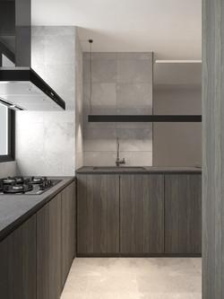 004 - Kitchen