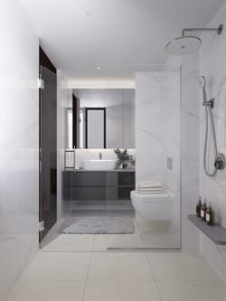 011 Master Bath