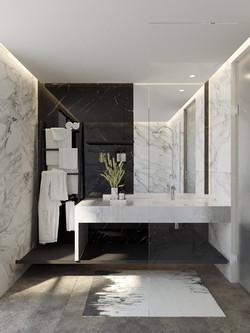 LV216 Bath 1