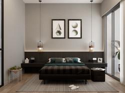 06 Bedroom 2