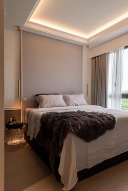 002 Master Bedroom