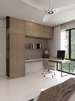 LV308 Bedroom 4