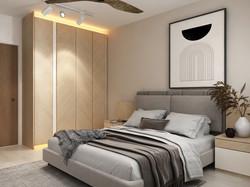 006 Bedroom 1