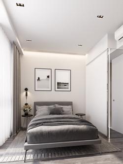 008 Bedroom