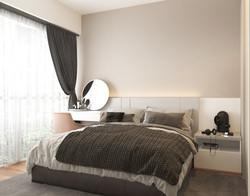 03 - Master Bedroom