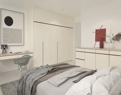 007 Bedroom 1