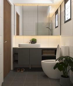010 Bath 1