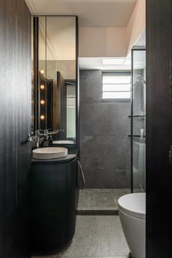 015 Common Bath