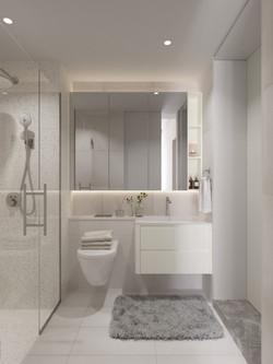 012 Common Bath