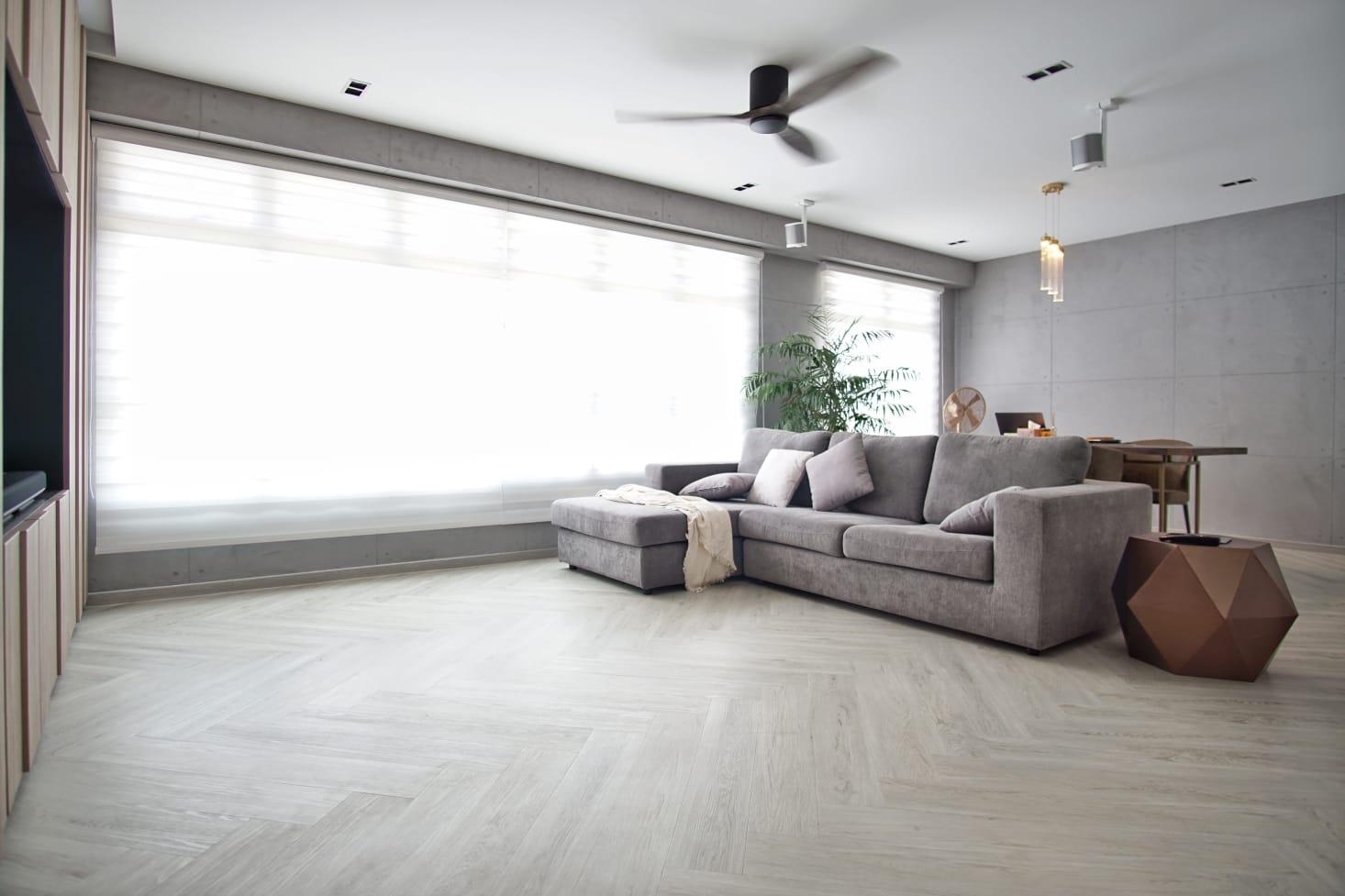 Living Area V02