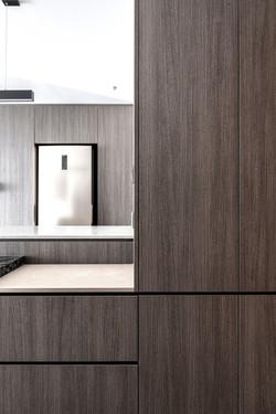01 Foyer
