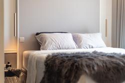 003 Master Bedroom