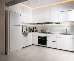 005 Kitchen