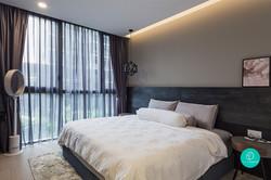 erstudio_Bellewater_Bedroom